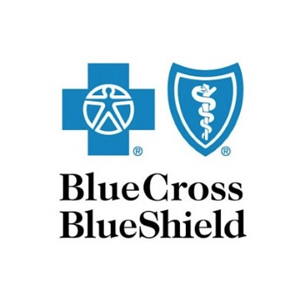 simplysmiles-bluecross