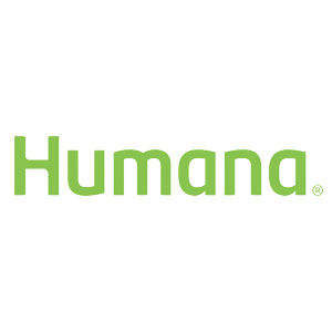 simplysmiles-humana