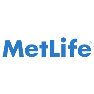 simplysmiles-metlife