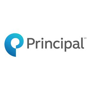 simplysmiles-principal